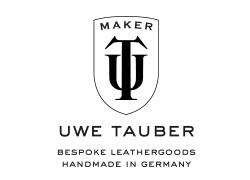 Uwe Tauber Maker